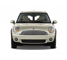 Protection d'angles de pare chocs  - MINI CLUBMAN 2010