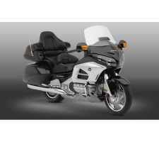 Protection Bagages pour Honda Goldwing 2012