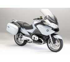 Protection de flancs de réservoir - BMW R 1200 RT