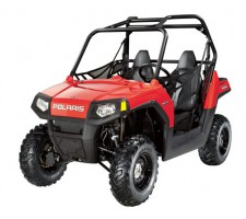 1 Protection universelle - Quad